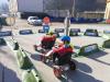 kolesarc48dki0022