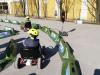 kolesarc48dki0027