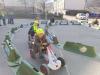 kolesarc48dki0018